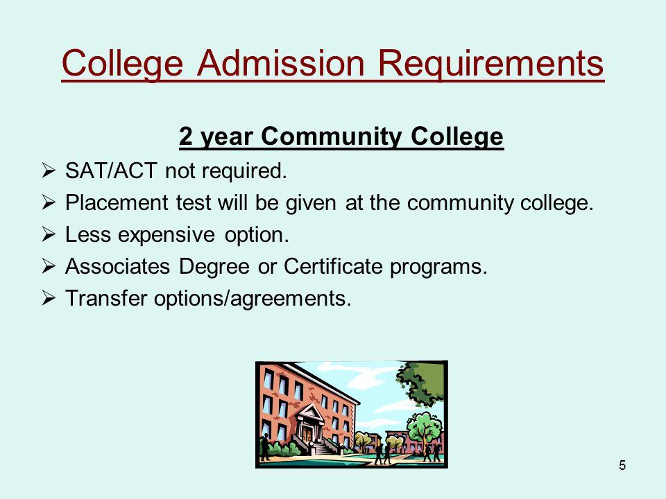16 The Application Process Teachers send:  Teacher Letter of Recommendation.