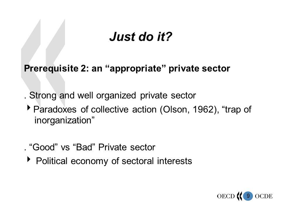 10 Prerequisite 3: dictatorship vs.democracy.