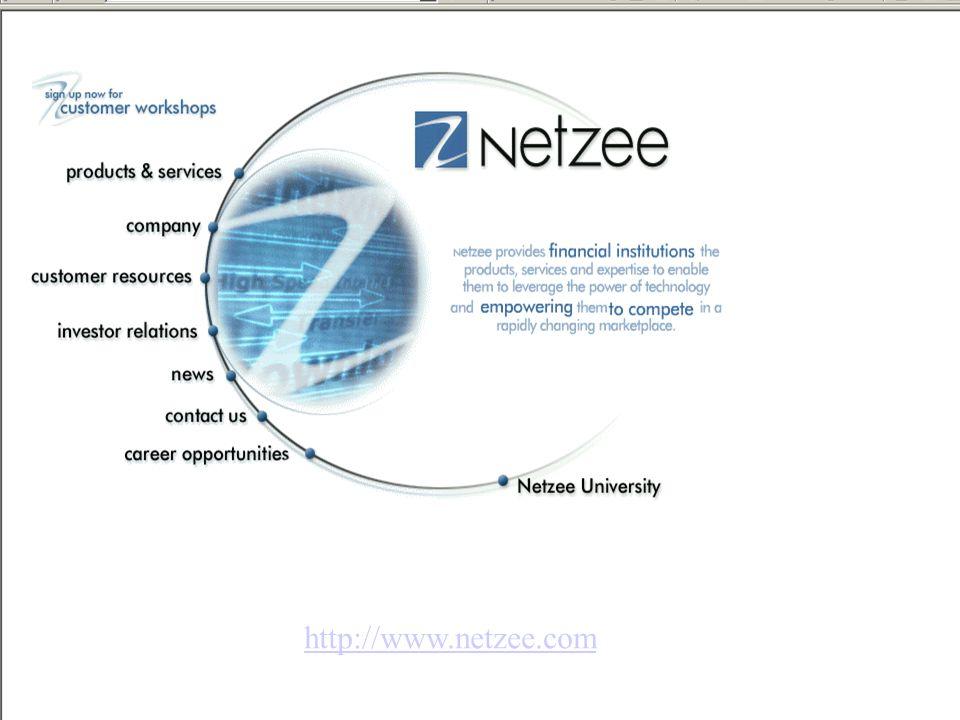 http://www.netzee.com