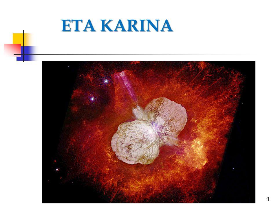 ETA KARINA 4