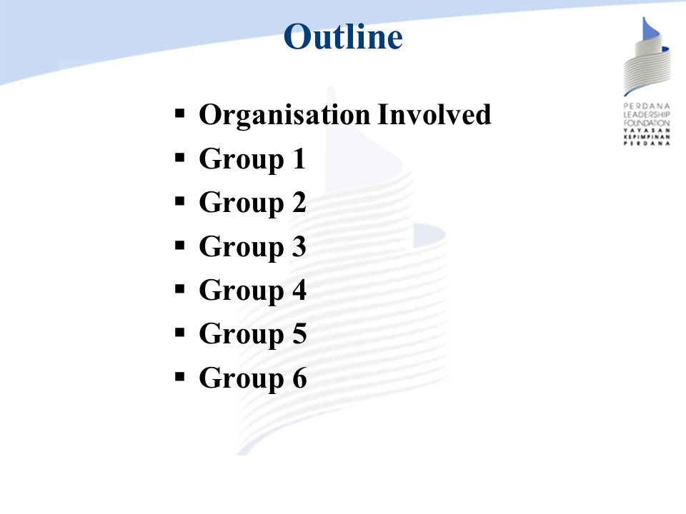 Group Name: d'LIMA Members 1.Nor Azan Ibrahim 2.Jamnah Mohd.