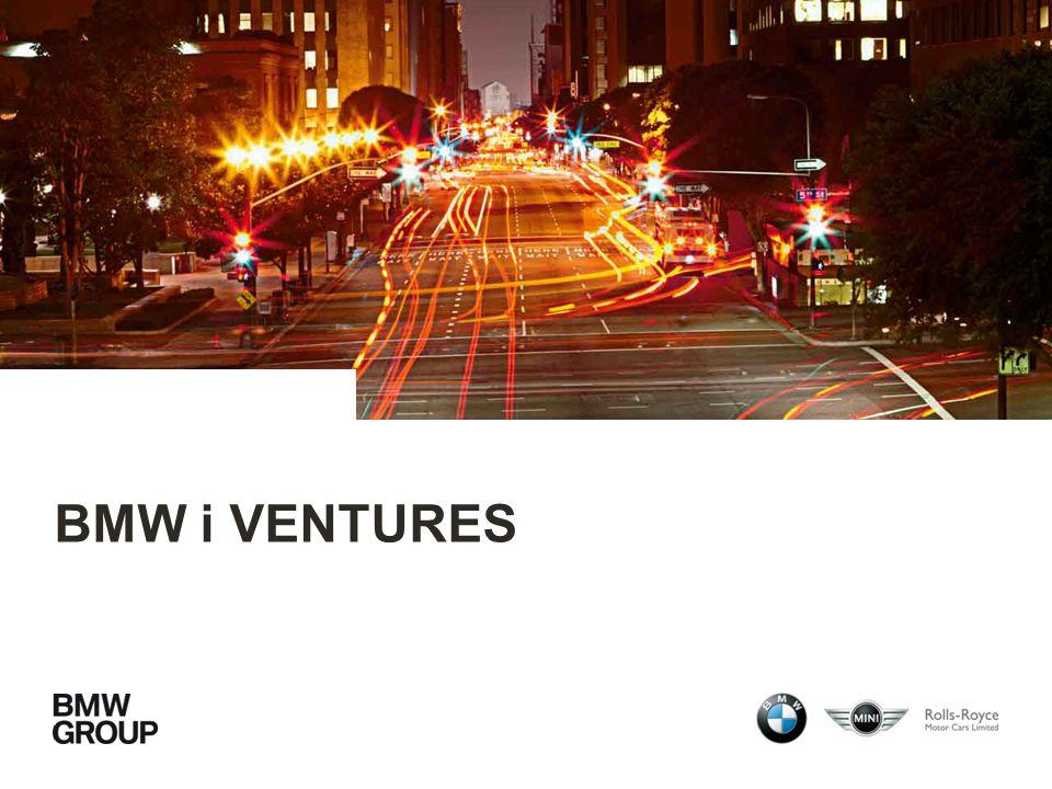 BMW Board ORGANIZATIONAL SET-UP.