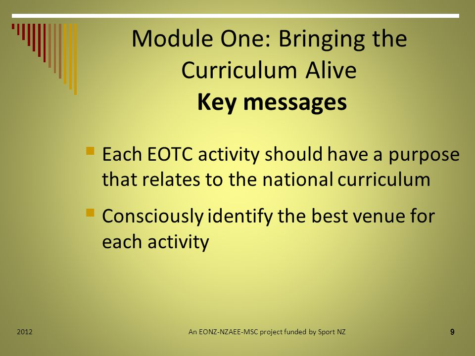 Using teaching as inquiry to inform practice Loburn clip focus questions  Given what you see in the clip, what could have been the possible learning needs of the students.