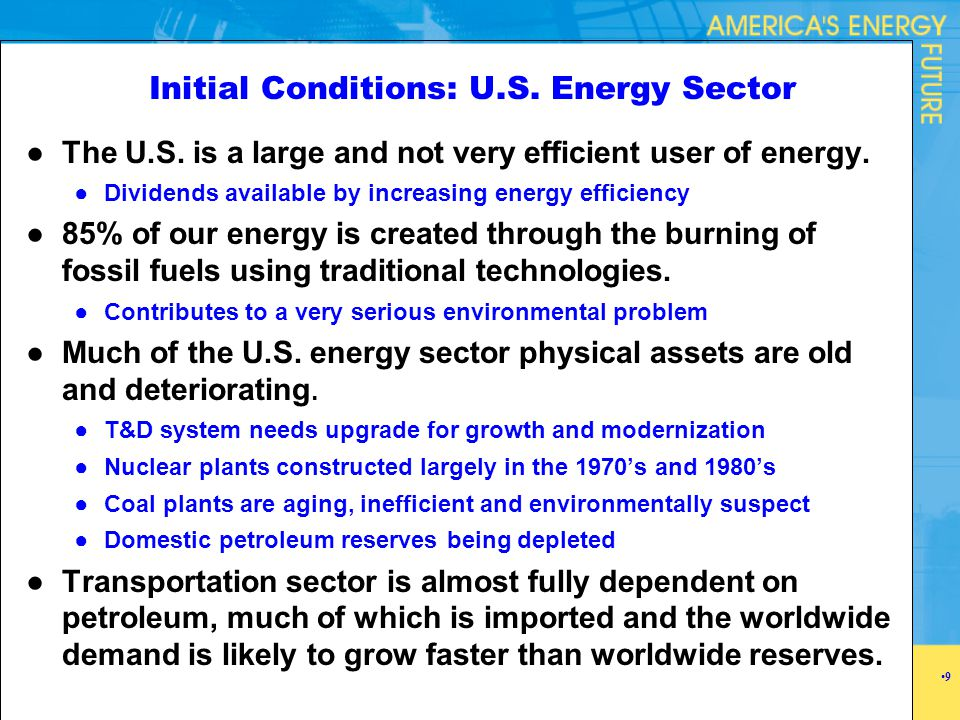 Key Technology Development Pathways Coal and natural gas with CCS Evolutionary nuclear power plants Integrated gas-combined cycle and advanced coal technologies to improve performance of coal-fired electricity generation Thermo-chemical conversion of coal and coal/biomass mixtures to liquid fuels Cellulosic ethanol Advanced light-duty vehicles 30