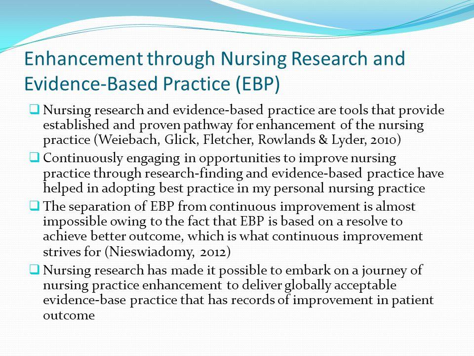 References Abraham, T.& Fox, C. (2013). Implications of rising prediabetes prevalence.