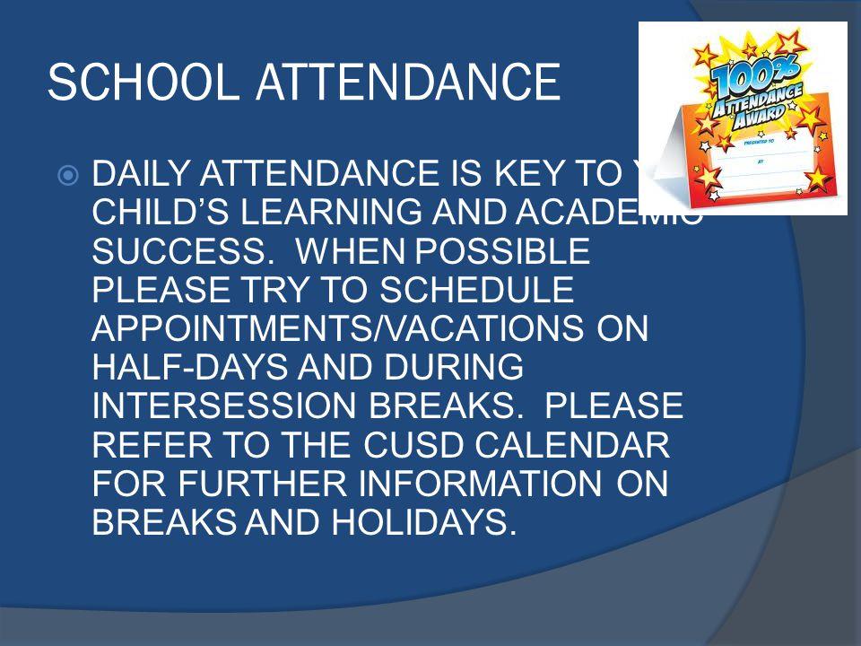 MRS. HERMRECK'S 4 TH GRADE WEINBERG ELEMENTARY SCHOOL 2012-2013