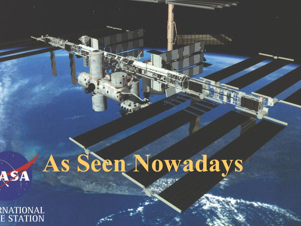 December, 2002Dr. Robert R. Brownlee As Seen Nowadays