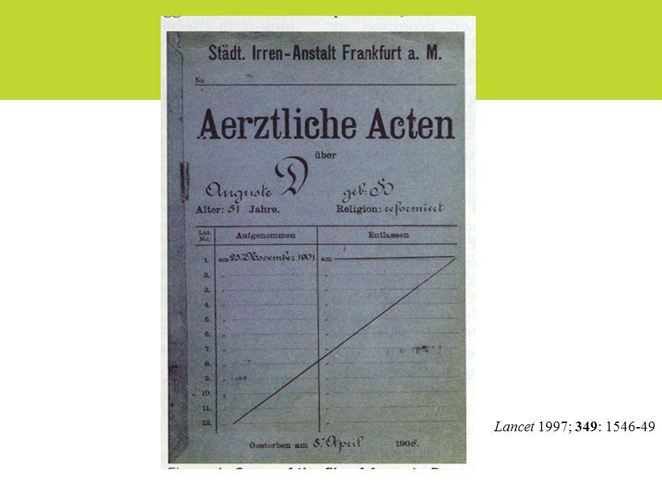 Lancet 1997; 349: 1546-49