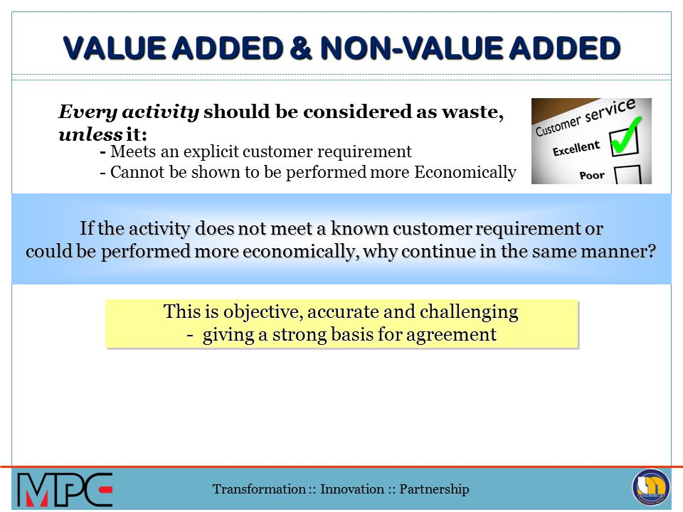 Actual savings – Success story Expert experience Reduce WIP CT – Estimated Saving US$ 120K. 13 Second Auto line Cycle time Reduction – Estimated Savin