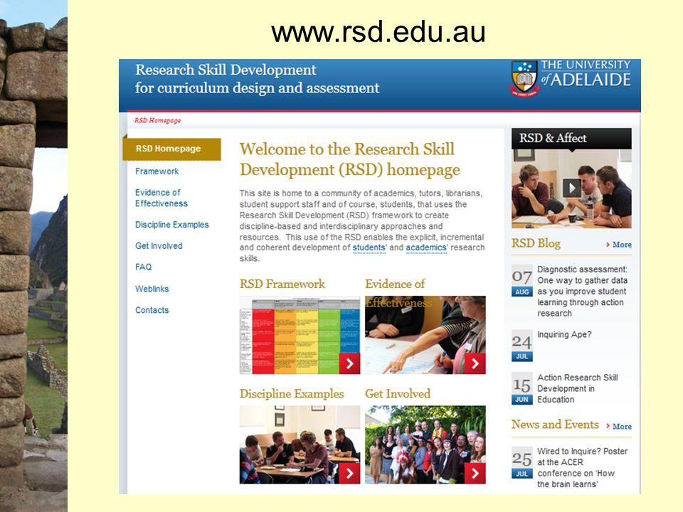 www.rsd.edu.au