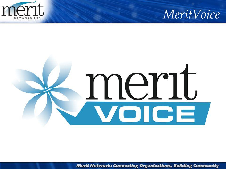 MeritVoice