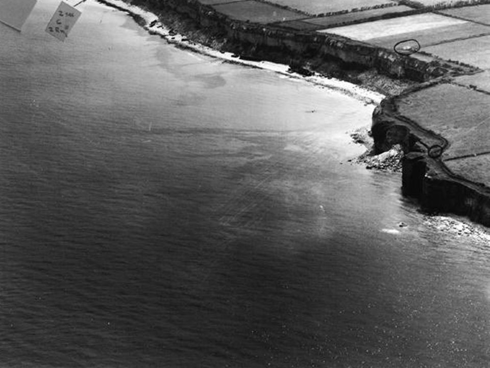 D-Day aka the Day of 'Deliverance' (Delivering Europe away from the Nazis) Codename - Operation Overlord June 6 at 6:30am on 1944 2 years of planning the largest amphibious assault in the history of warfare