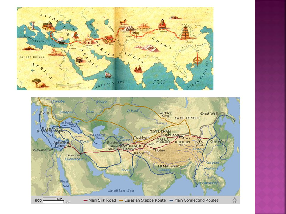 Quiz 1. What were Marco Polo s accounts of his travels called? The Travels of Marco Polo 13