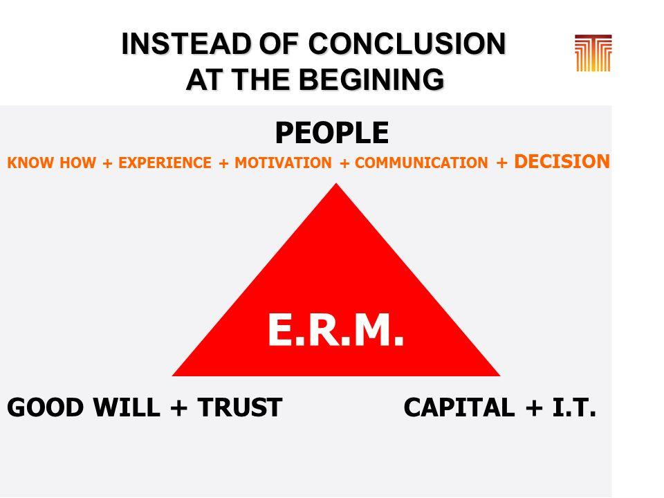 E.R.M.