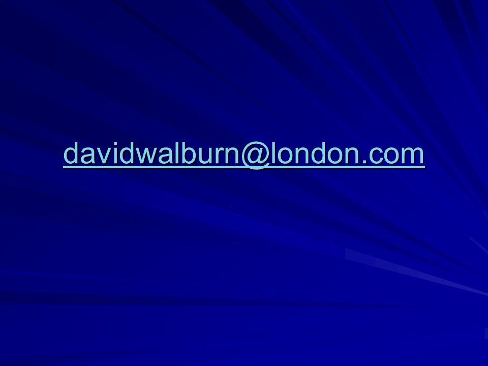 davidwalburn@london.com