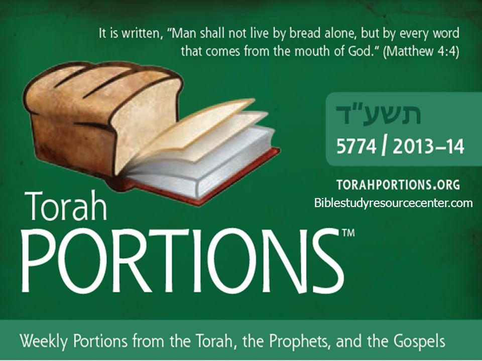 Shemot Names The 13 th Torah Portion Reading 1 st reading in the Book of Exodus Exodus 1:1 – 6:1 Isaiah 27:6 - 28:13; 29:22-23 Luke 5:12-39 Shemot