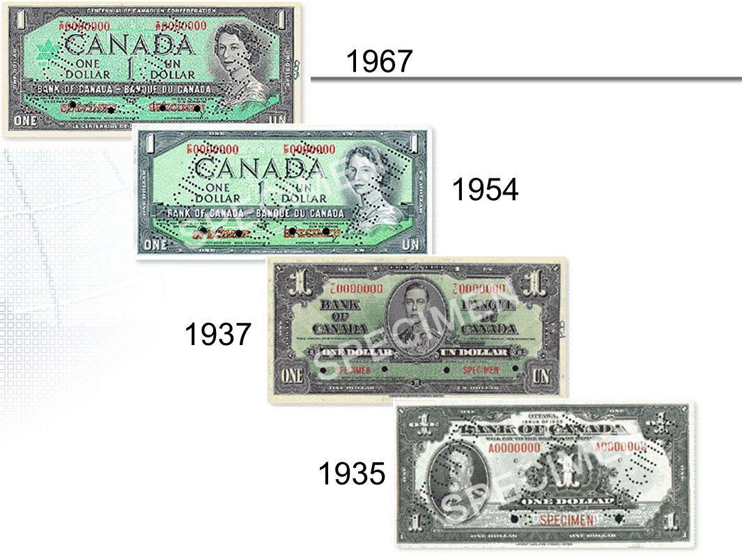 1967 1954 1937 1935