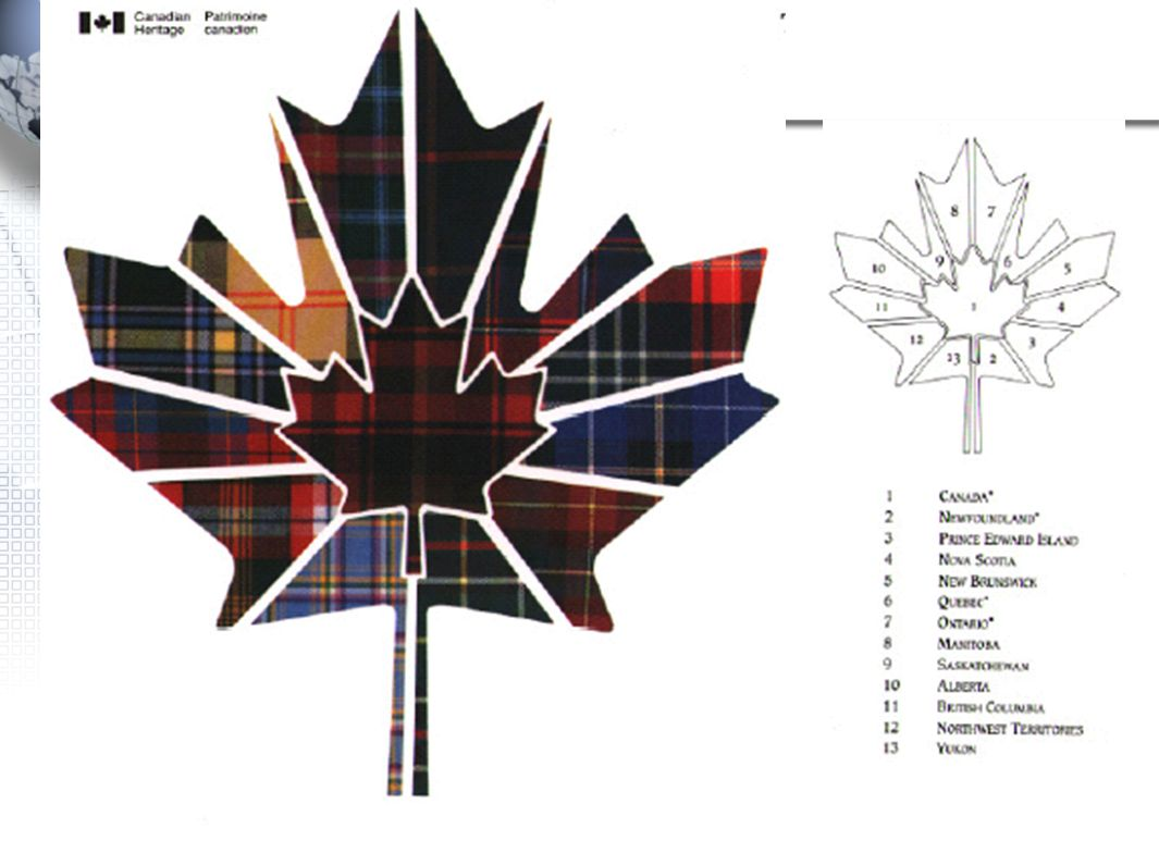 Symbols of canada canadian world politics ppt download 11 canadian government symbols biocorpaavc