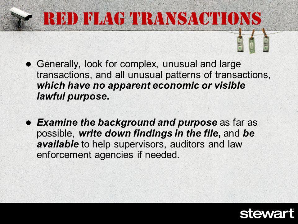 customer identification Keep records on customer identification (e.g.