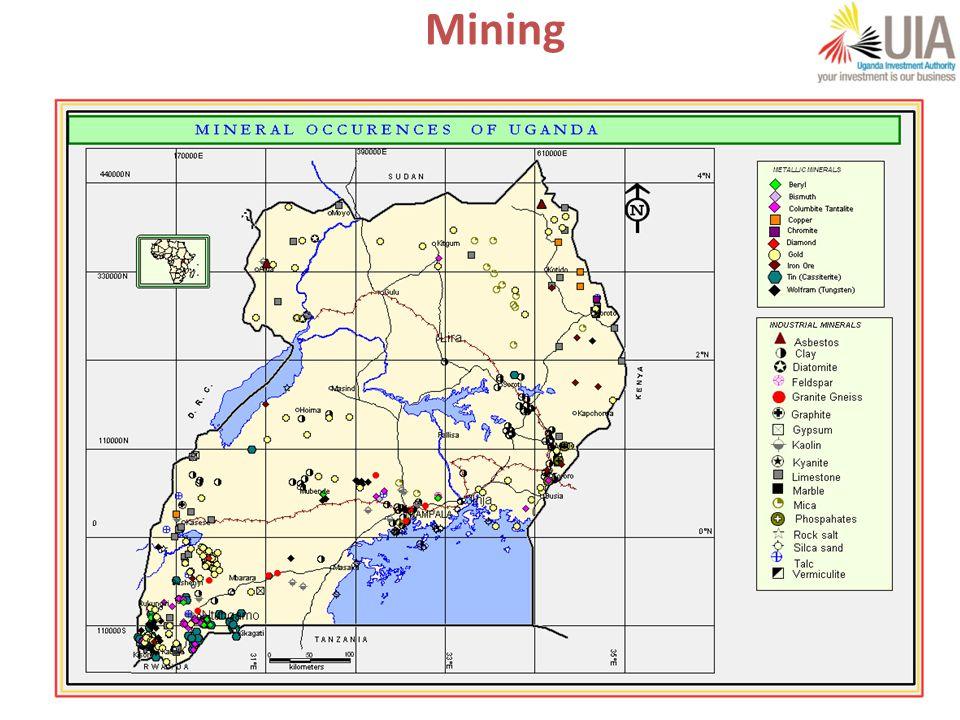 31 Mining