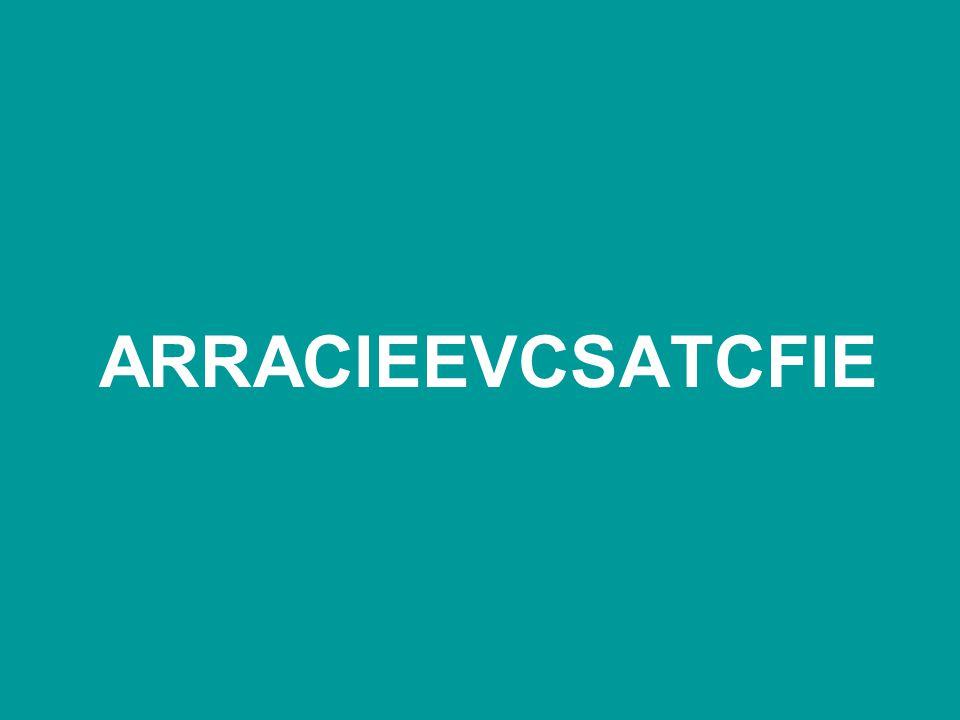 ARRACIEEVCSATCFIE