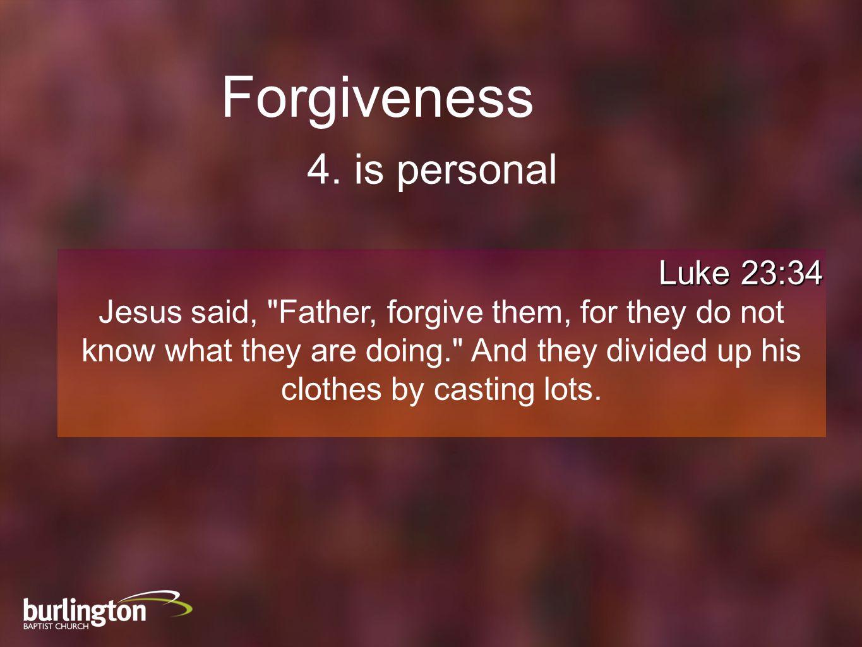 Romans 12:17-19 Do not repay anyone evil for evil.