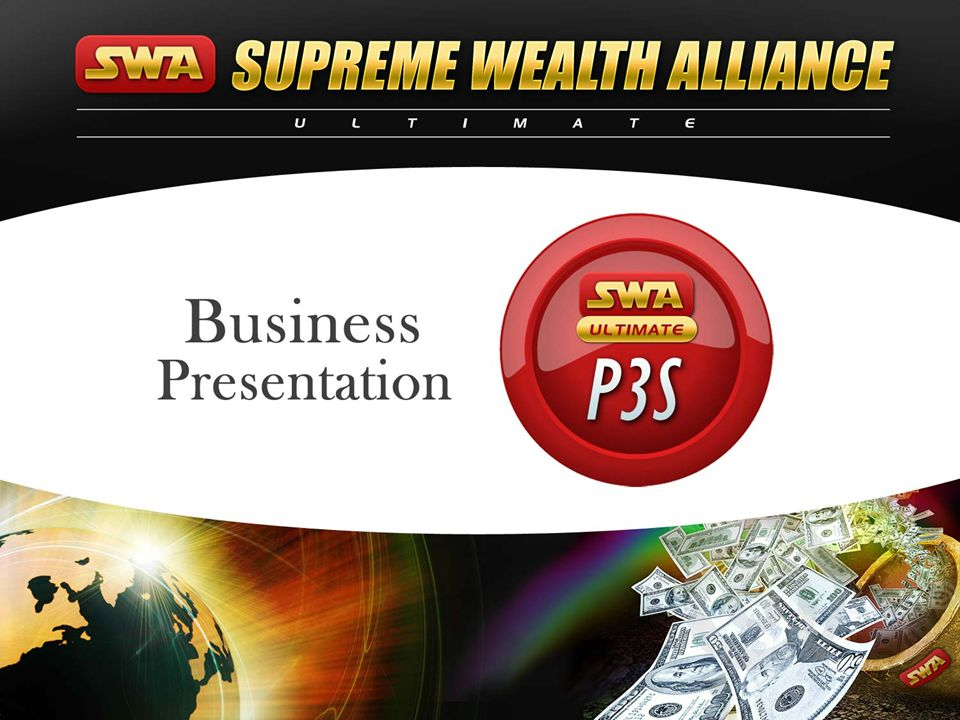 Another superb feature of the Supreme Wealth Library is that you can conveniently access all its products and resources from within one area… the library downloader software.