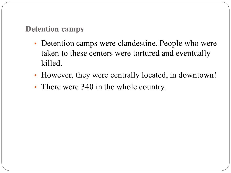 Theft of children Besides adult kidnapping, many children were literally stolen.