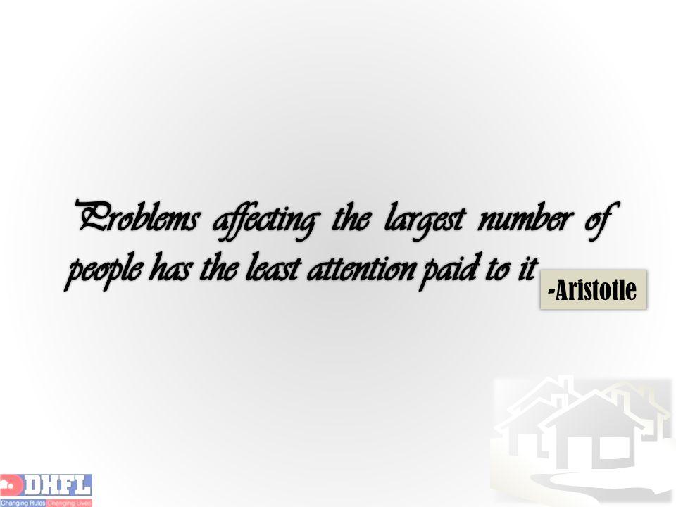 -Aristotle