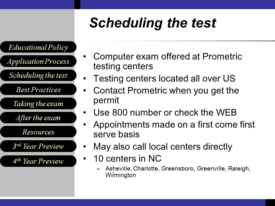 Third Year Scheduling Considerations Form https://www.med.unc.edu/md/forms/3rd- year-scheduling-considerationshttps://www.med.unc.edu/md/forms/3rd- year-scheduling-considerations