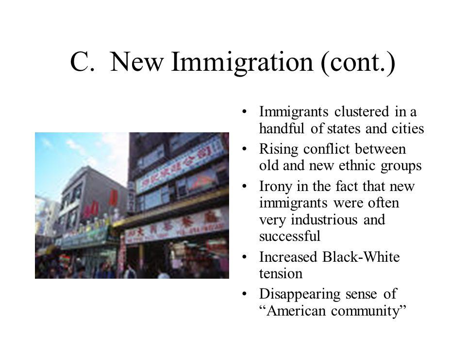 C.The New Mass Culture Debate Mass culture studies at U.S.