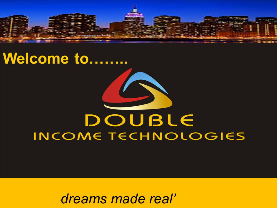 The Compensation Plan DITech's pay plan is one of the most powerful plans the industry has ever seen, take advantage and make money monthly, weekly and even daily...........
