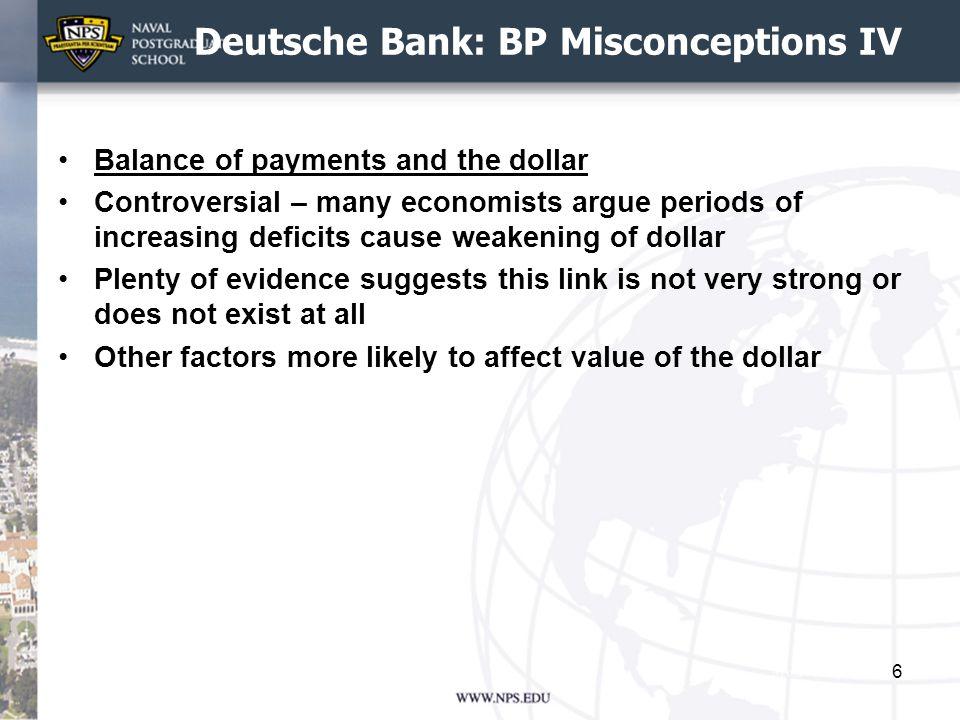 Allison Butler, US/Japan Balances II 17