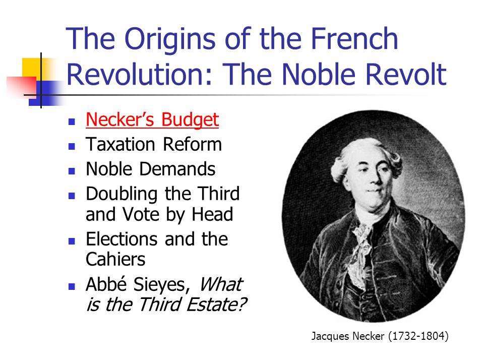 War and Revolution Legislative Assembly, 1791-2 France declares war on Austria : 20 April 1792 Brunswick Manifesto : 25 July 1792 Paris Commune : 10 August 1792 The sans-culottes movement National Convention (Sept.