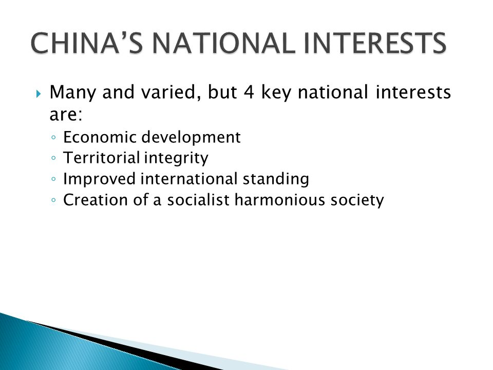  Growth is a result of Beijing's efforts to open up the economy to market forces.