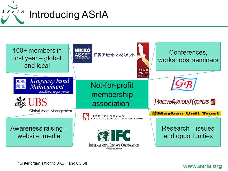 www.asria.org