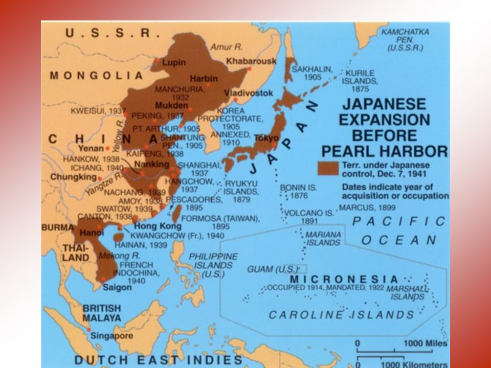 Post War Japan: U.S. occupied – under General MacArthur –New constitution –Democracy with Emperor as figurehead –Rebuild economy –Abolished army and n