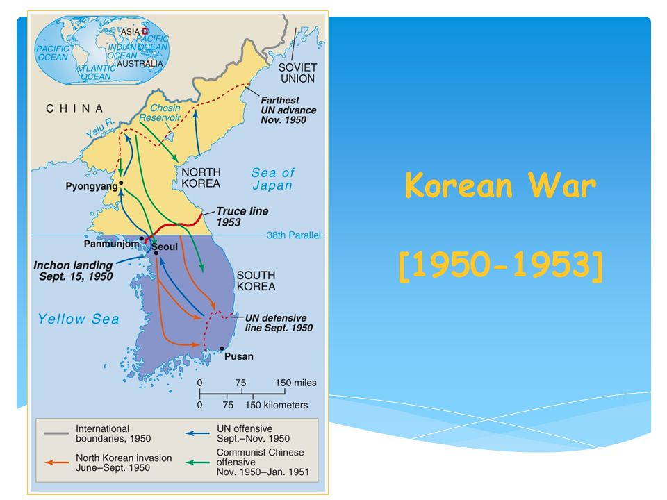  The Korean Peninsula was ruled by the Empire of Japan from 1910 until the end of World War II.