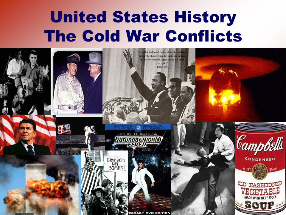 Who controlled East Berlin? A.United States B.Soviet Union C.Cuba D.Frankenstein