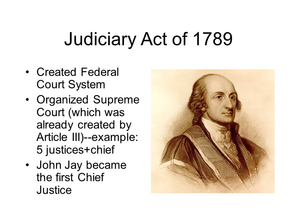 Bill of Rights Bill of Rights ratified in 1791 Pushed by Anti- Federalists Written by Federalist James Madison