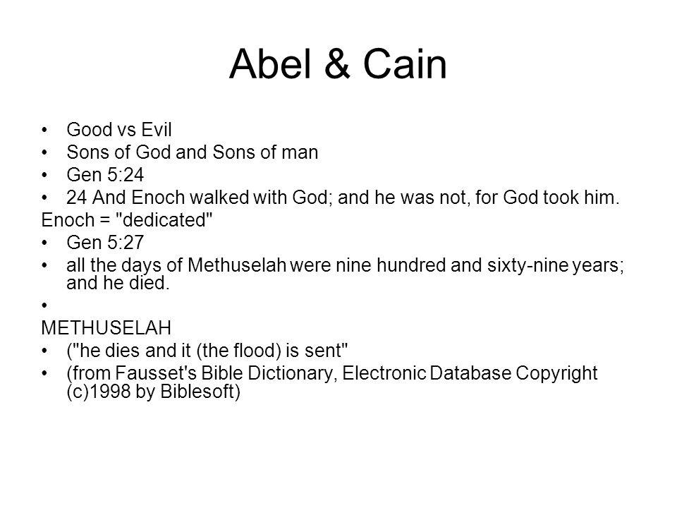 49:1 Jacob s Last Words to His Sons Judah = Christ will decend Dan = the AntiChrist Joseph= Christ