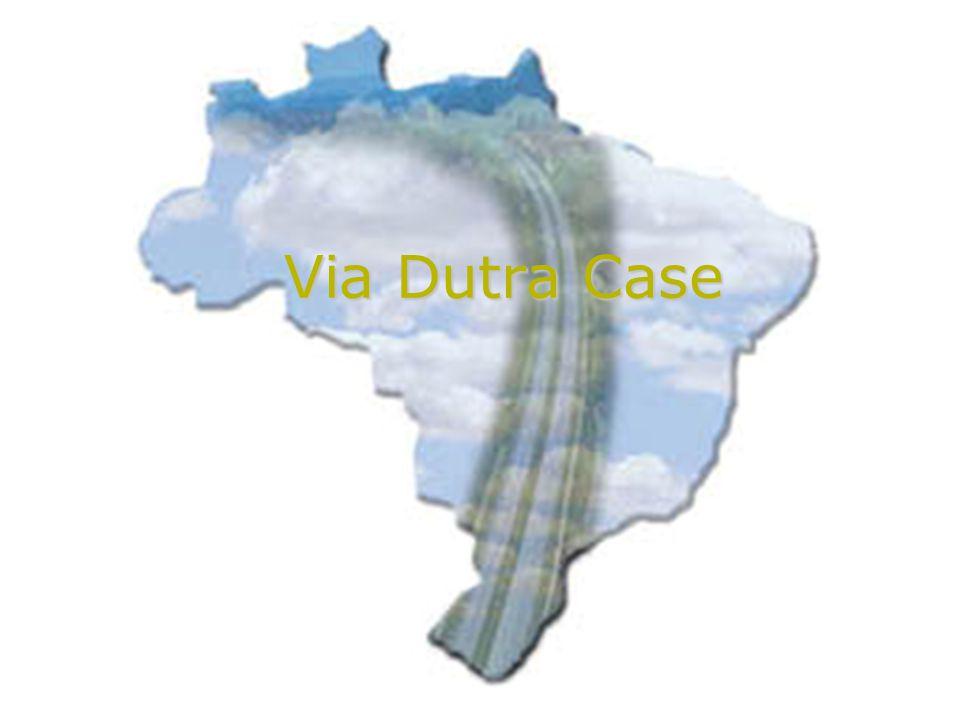 Via Dutra Case