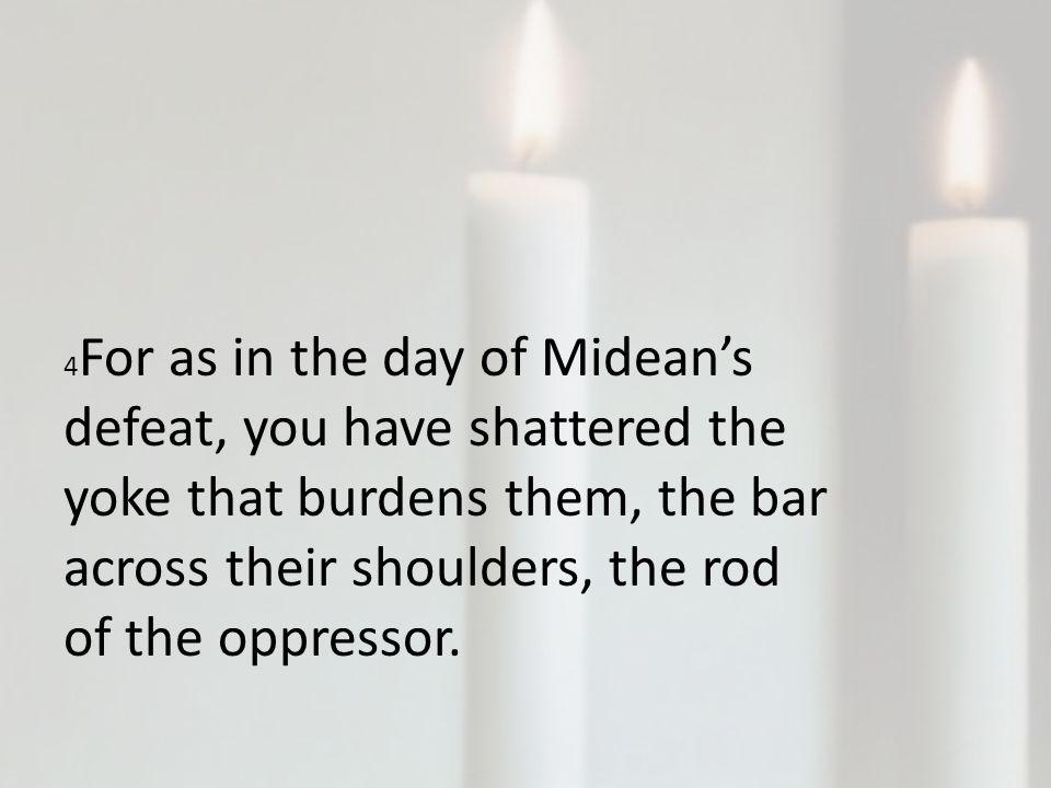 How do we prepare for the Christmas season?