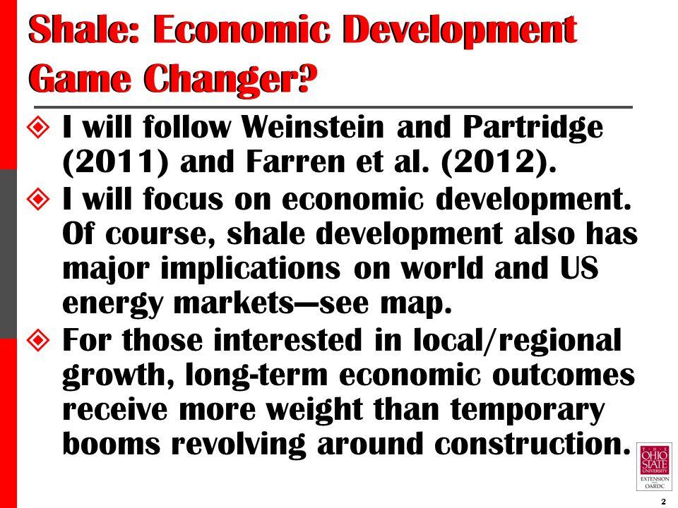 Source: U.S. Bureau of Economic Analysis, REIS Data, Downloaded Oct. 7, 2011. www.bea.go 23