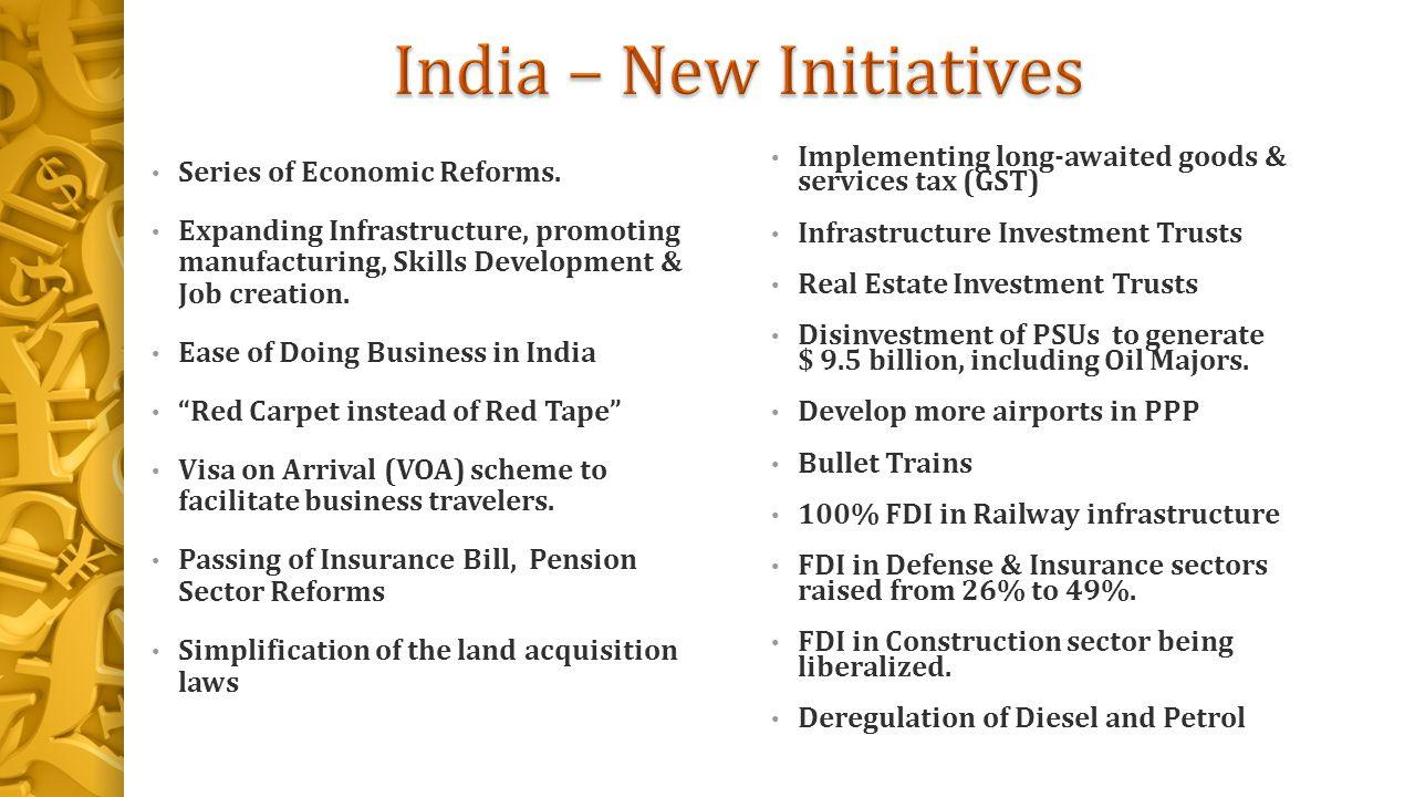 Key States with Potential Gujarat Tamil Nadu Karnataka Madhya Pradesh Maharashtra Andhra Pradesh Telangana Haryana