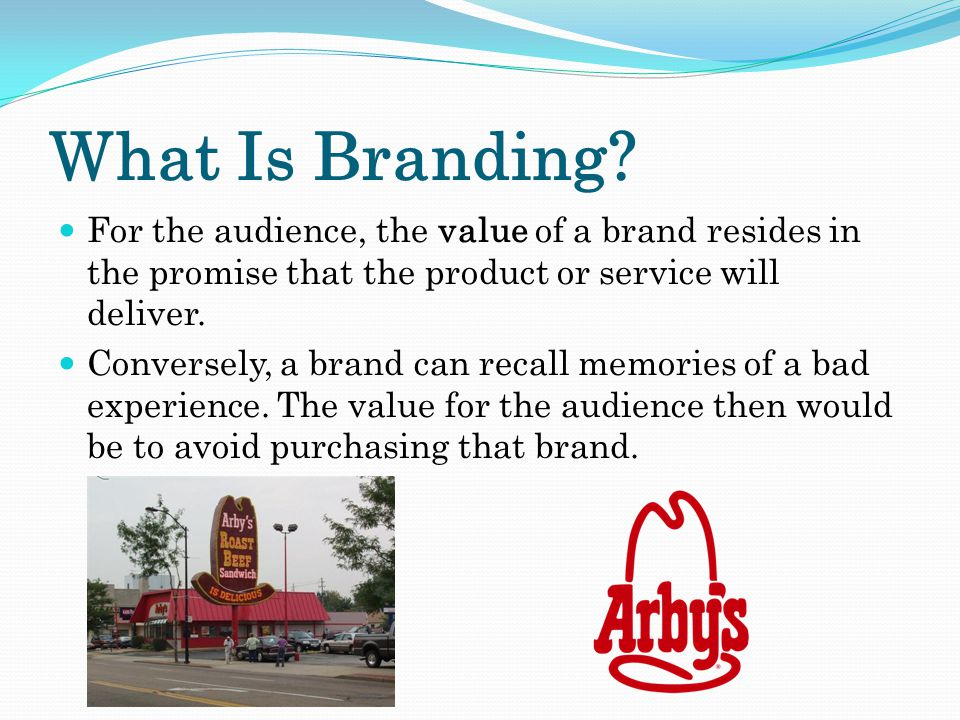 What Is the Role of the Designer in Branding.Brands are a perception.