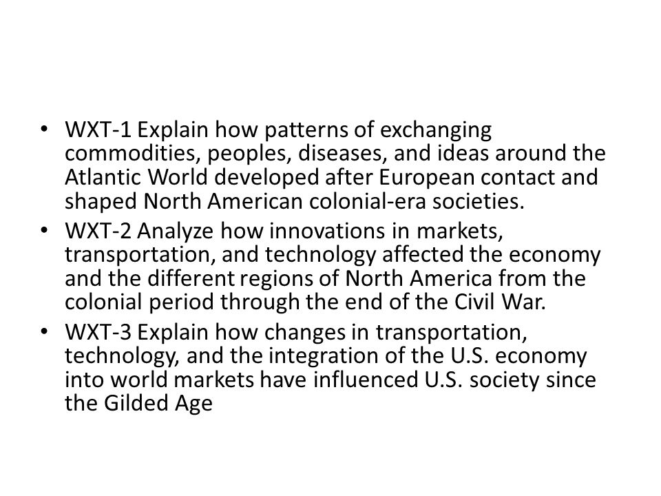 AP European History: Explain how changes in politics,science and social values effected European society in...?
