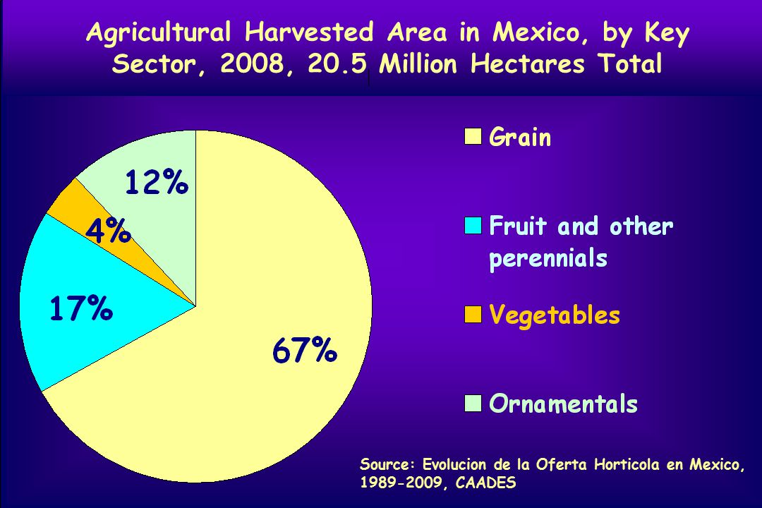 1,000 lbs Mexico Total Source: GATS/FAS/USDA online data query.