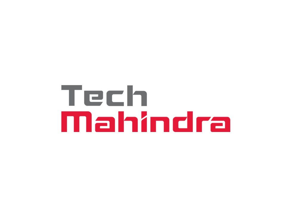 26 Copyright © 2013 Tech Mahindra. All rights reserved.