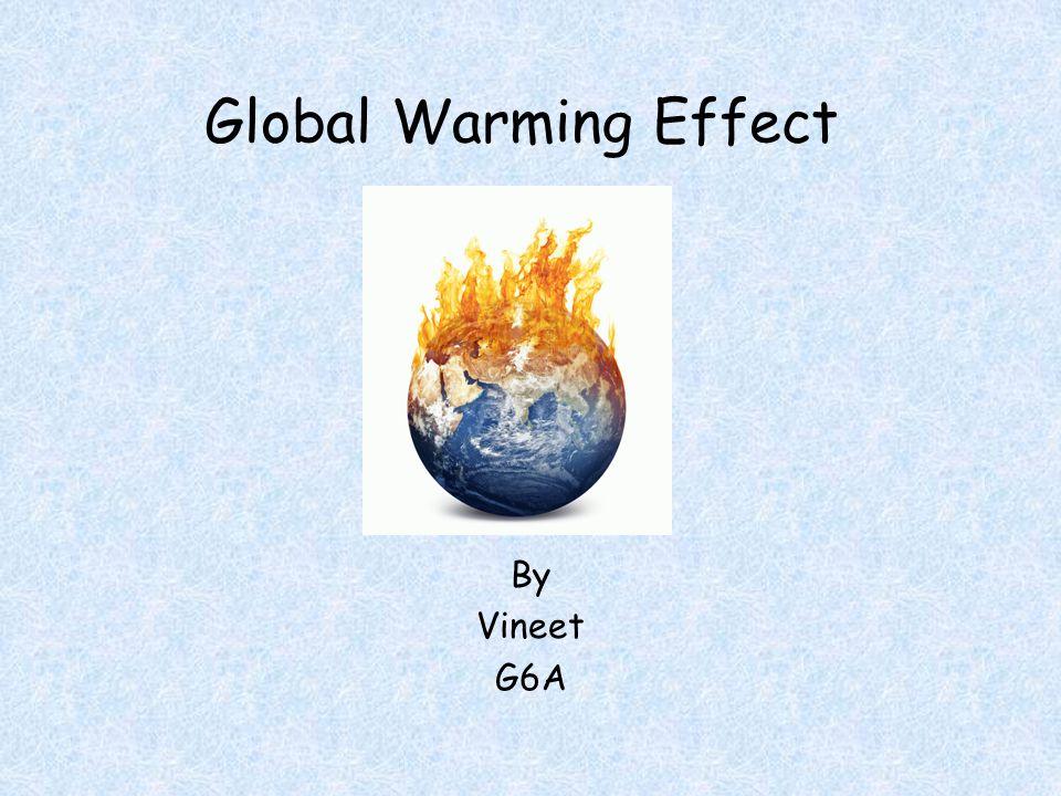 Greenhouse Gases Carbon dioxide Methane Nitrous Oxide Water vapor